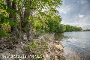 Lot K Northview Road, Battle Lake, MN 56515