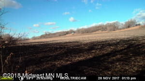 Tbd 168th Avenue SE, Fertile, MN 56540