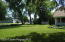 308 Bowman Street E, Battle Lake, MN 56515