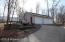 44629 Bear, Pelican Rapids, MN 56572