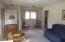 1328 Linwood Ct, Fergus Falls, MN 56537