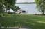 45135 Crystal Hills Drive, Pelican Rapids, MN 56572