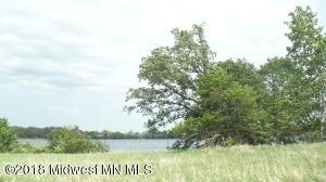 123 Lynn Road, Ottertail, MN 56571