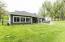 3752 Eagle Ridge Road, Fergus Falls, MN 56537