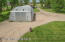 2483 210th Street, Rothsay, MN 56579