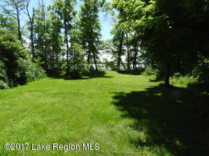 34407 Long Lake Circle, Ottertail, MN 56571