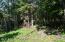 Lot 5 Mccraney Lane, Waubun, MN 56589