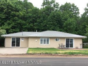 36152 Co Hwy 72, Battle Lake, MN 56515
