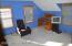 Nice size Bedroom (15'x12')