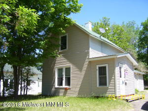 1009 West Avenue, Detroit Lakes, MN 56501
