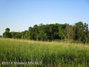 Land Rural, Elizabeth, MN 56533
