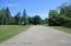 44xxx 365th Street, Ottertail, MN 56571