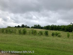 Tbd Canterbury Sands Road, Battle Lake, MN 56515