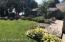 41802 Riviera Drive, Ottertail, MN 56571