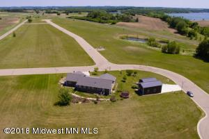 202 Meadow Circle, Ashby, MN 56309