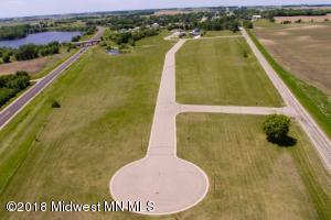 318 Prairie Drive