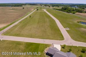 110 Meadow Lane, Ashby, MN 56309