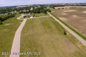 301 Prairie Drive, Ashby, MN 56309
