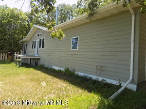 42496 275th Street, Battle Lake, MN 56515