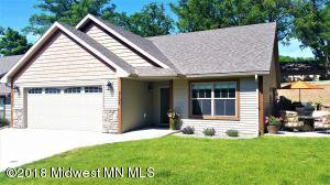 2197 Sunrise Lane, Detroit Lakes, MN 56501