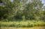 Xxxxx County Highway 27, Erhard, MN 56534