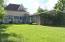2065 2nd Street, Lake Park, MN 56554