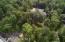 13976 Deer Point Road, Audubon, MN 56511