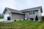 508 Riverwood Drive, Detroit Lakes, MN 56501