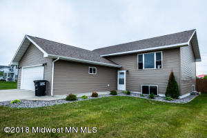 508 Riverwood Drive, Detroit Lakes, MN 56501