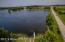 Xxx Johnson Drive, Audubon, MN 56511