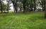 49209 Middle Leaf Road, Henning, MN 56551