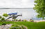25415 Englewood Drive, Detroit Lakes, MN 56501