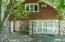 51097 Wymer Lake Road E, Frazee, MN 56544
