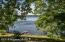 298' Shoreline on Wymer Lake with excellent fishing, swimming & friendly people