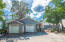 1610 E Shore Drive, Detroit Lakes, MN 56501