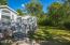 1610 E Shore Drive, Detroit Lakes, MN 56501