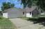 207 3rd Street SW, Perham, MN 56573