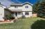 1413 Ironwood Road, Fergus Falls, MN 56537