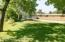 632 W Maple Avenue, Fergus Falls, MN 56537