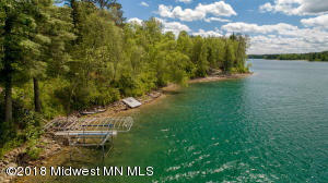 37267 Red Top Road, Ponsford, MN 56575