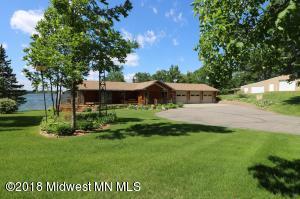 45695 Co Hwy 31, Pelican Rapids, MN 56572
