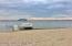 36556 Perrine Drive, Rochert, MN 56578