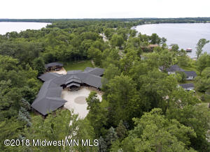 12926 Timber Lane, Detroit Lakes, MN 56501