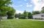 101 Shorewood Drive, Detroit Lakes, MN 56501