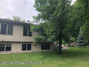 1838 Nodaway Drive, Detroit Lakes, MN 56501