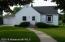 713 Division Street E, Elbow Lake, MN 56531
