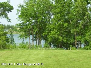 106 Park View Drive, Vergas, MN 56587