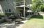 32628 Heilberger Drive, Erhard, MN 56534