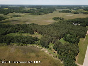 19825 County Highway 73, Parkers Prairie, MN 56361