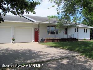 1403 Jefferson Street N, Wadena, MN 56482